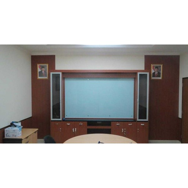 furniture for meeting room