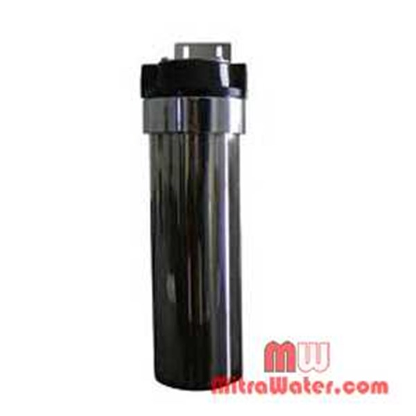 filter housing stainless steel 10 inch