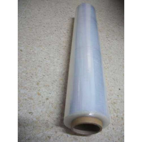 stretch film ( produk cahyoutomo supplier) .-1