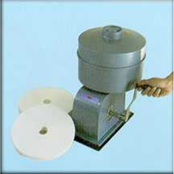 centrifuge extractor test set bi-300a