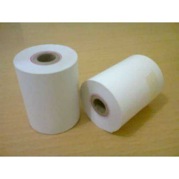 spare thermopaper for ph az9861