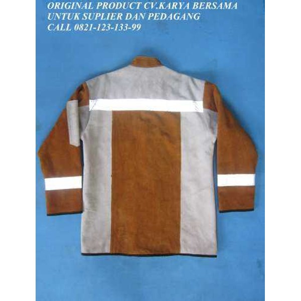 welding jacket suede-4