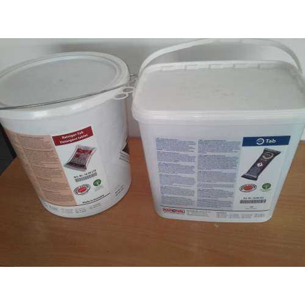 rational care tablet, qty 100-2