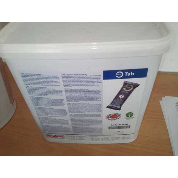 rational care tablet, qty 100-1