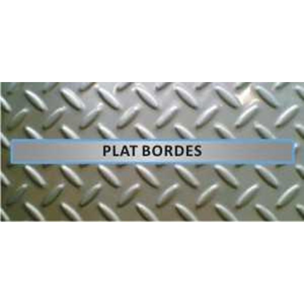 plate besi/ plate stainles-1