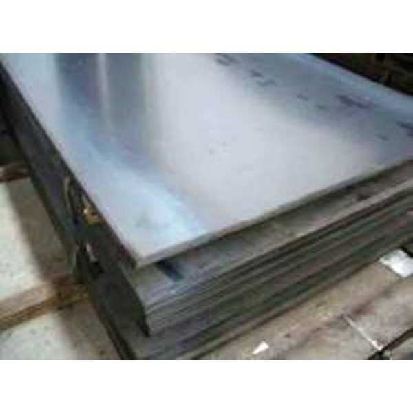 plate besi/ plate stainles