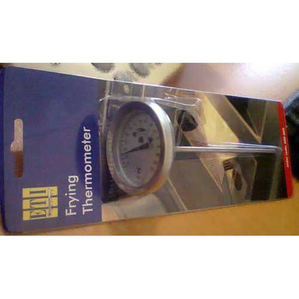frying thermometer e.t.i 800-805