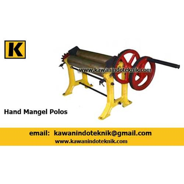 hand mangel polos, mesin press karet manual, hand mangel polos manual, alat press lembaran karet alam, hand mangel, hand mangel karet, alat press karet, press lembaran karet, roll press karet
