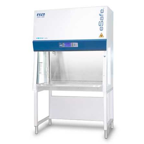 esafeâ ® class ii, biological safety cabinets