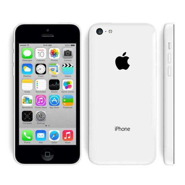 iphone 5s 64gb gold edition dll call/ sms 0823 4933 2547