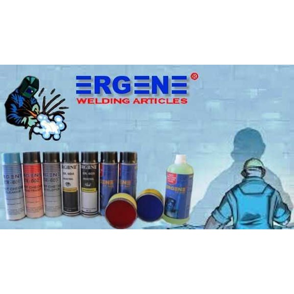 welding anti spatter water based (bulk) - anti percikan las-2