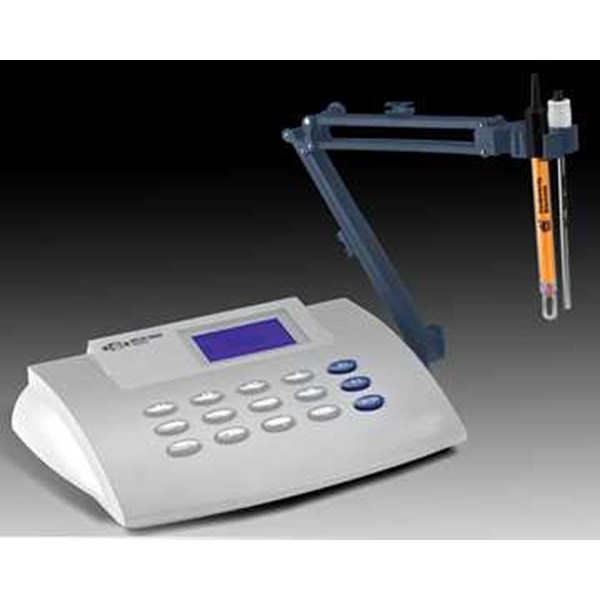 professional conductivity meter ddsj-308a