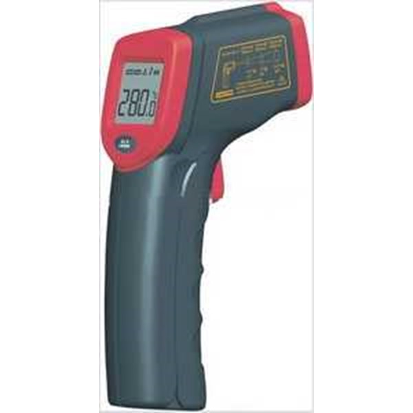 infrared thermometer amt280