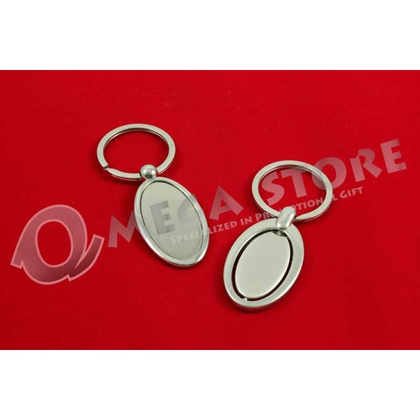 key chain souvenir kcs002
