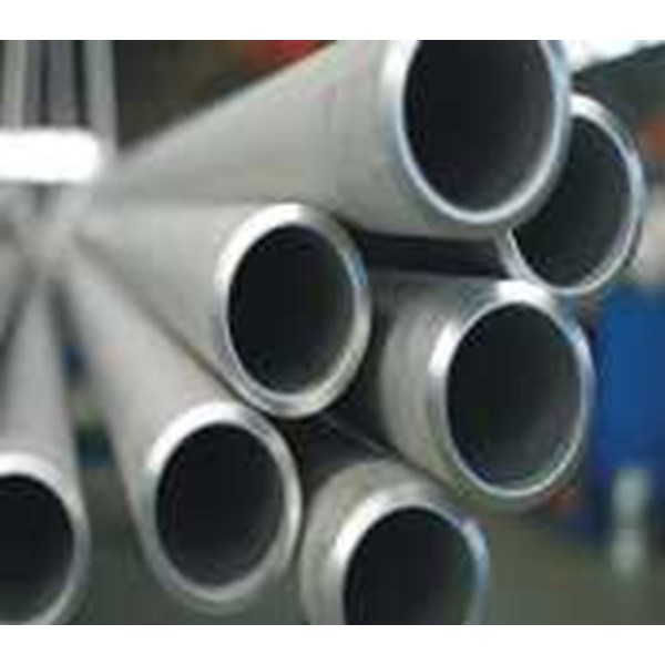 pipe stainless steel: seamless: tp304l sch10