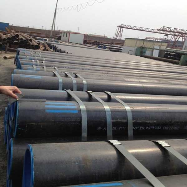 200mm diameter mild steel pipe, large size ms tube / low carbon steel pipe buy directly