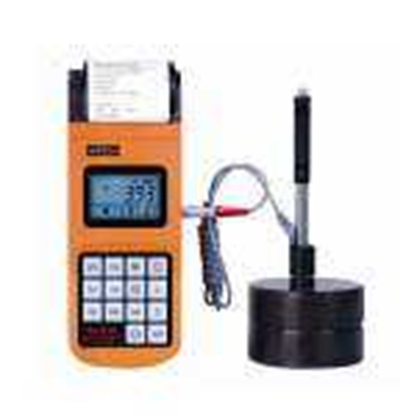 mitech, portable leeb hardness tester mh 310