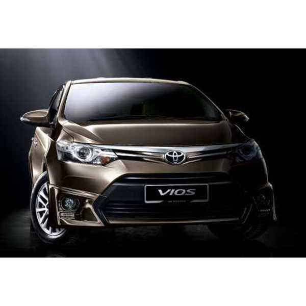all new vios-1
