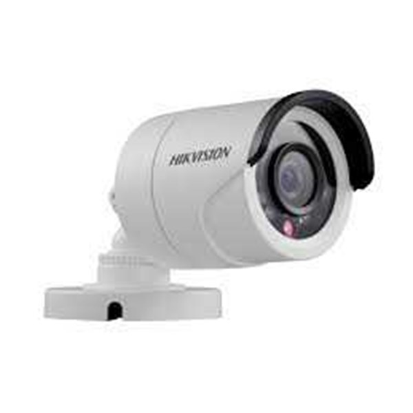 cctv camera outdoor/ indoor hikvision