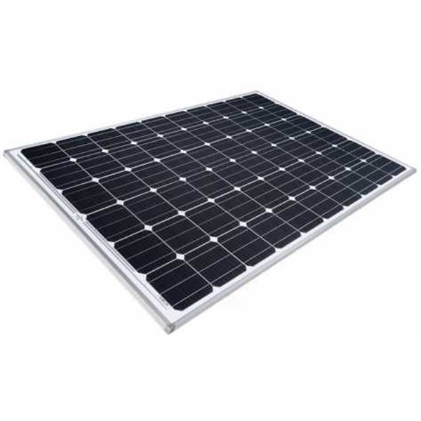jual solar cell 100wp, jual panel surya 100 wp, jual plts 100 wp, distributor panel surya surabaya