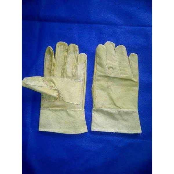 sarung tangan argon anti selip atau argon gloves-1