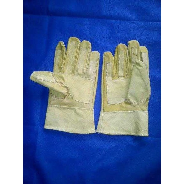 sarung tangan argon anti selip atau argon gloves-2