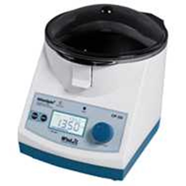 daihan high-performance pro-microcentrifuge set cf-10
