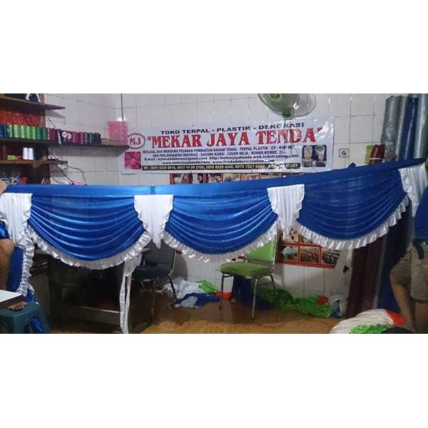 poni tenda pesta-1