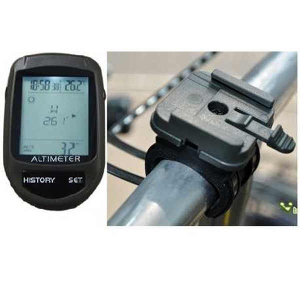 compass, altimeter, barometer, thermometer-1
