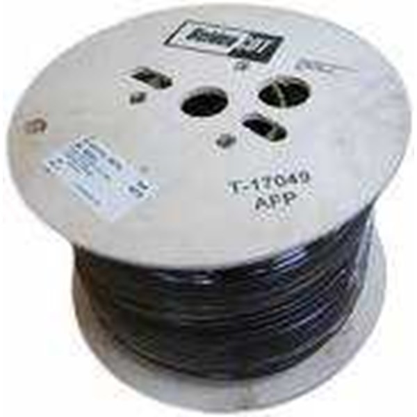 belden 9116 rg6 coaxial cable-1