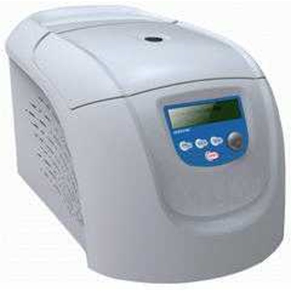 high speed micro centrifuge d3024