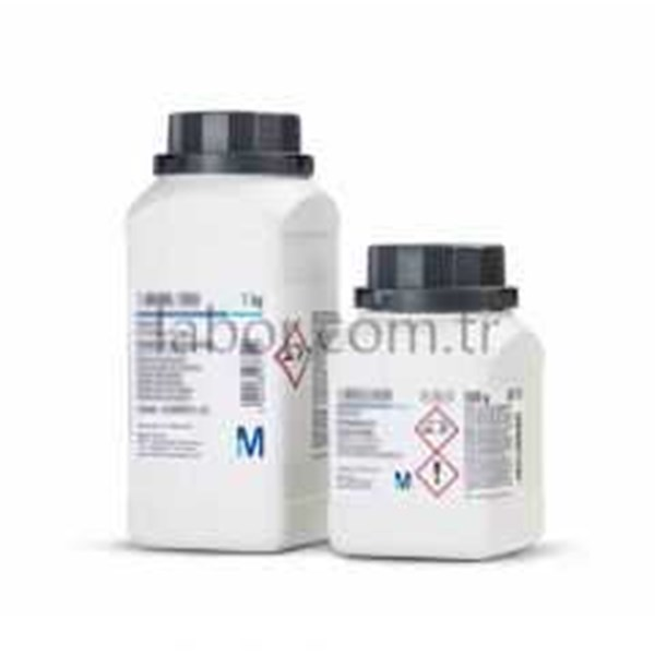 di-sodium oxalate for analysis emsusre