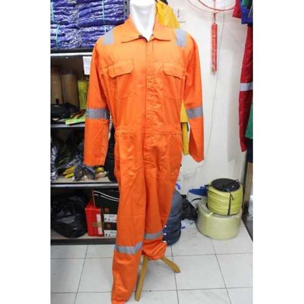 wearpack, wearpack - coverall, wearpack, safety wear, coverall., baju wearpack safety dan coverall tambang, wearpack, coverall atau overall - pakaian seragam kerja, wearpack, safety wear, coverall, baju wearpack / coverall, wearpack safety wearpack sa