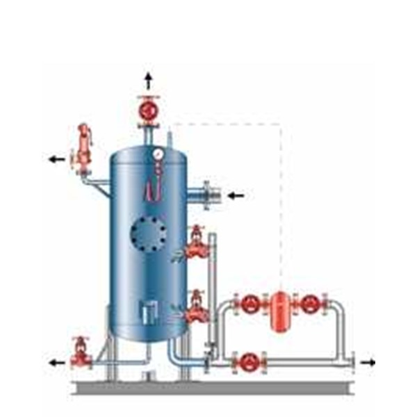 steam system solution-3