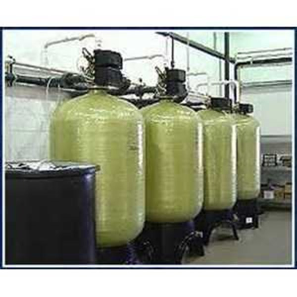 tabung filter frp pentair usa