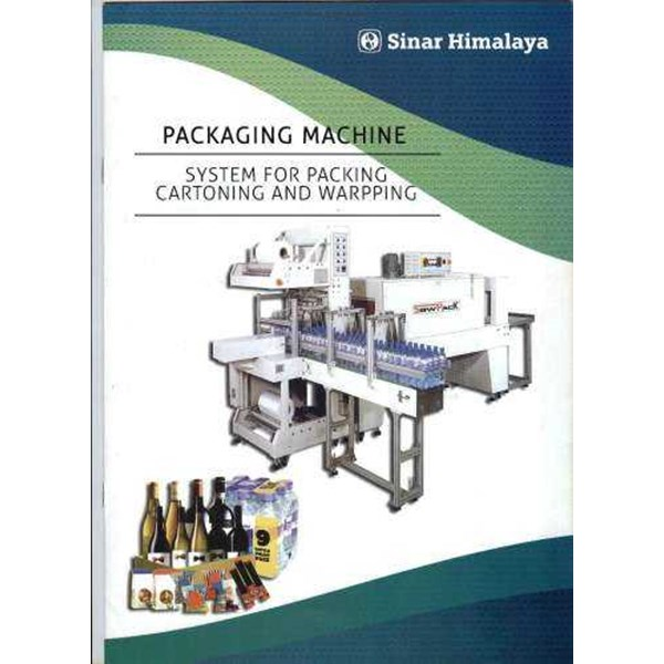 [ download ] packaging machine catalogue