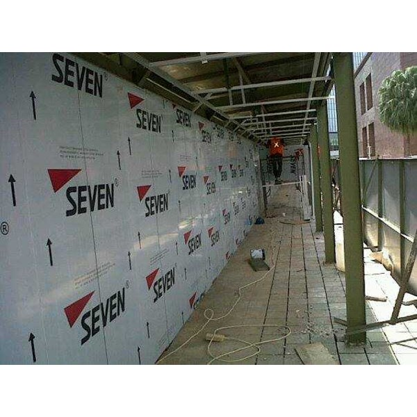 jual aluminium composite panel-1