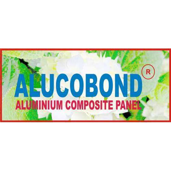 jual aluminium composite panel-2