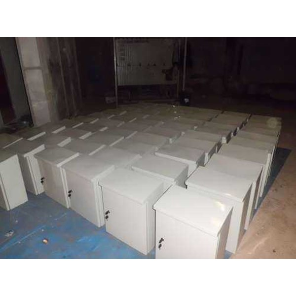 box panel outdoor ukuran 400 x 600 x 200 mm-3