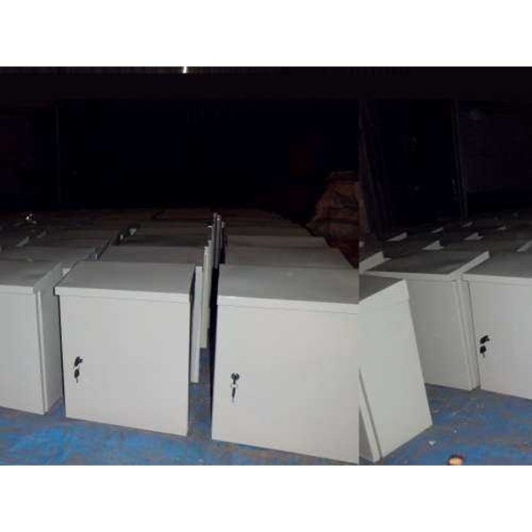 box panel outdoor ukuran 400 x 600 x 200 mm-4