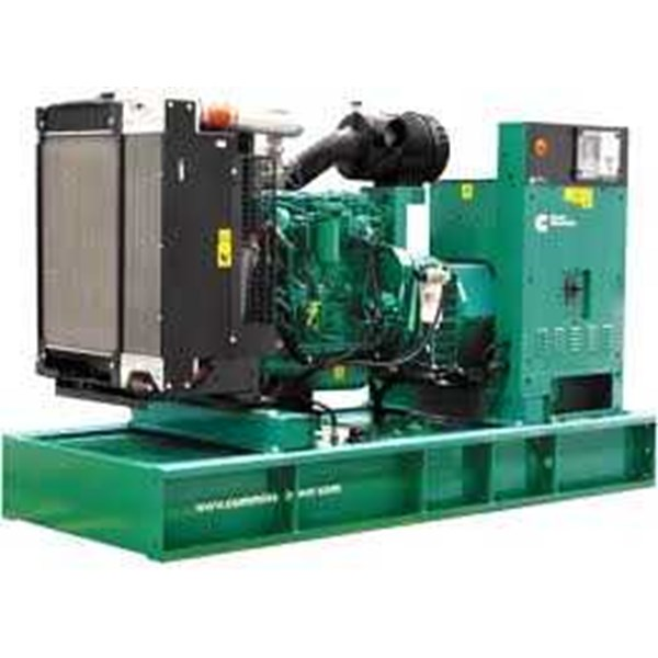 generating set ( genset)-3