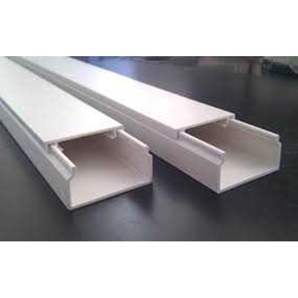 cable tray pvc
