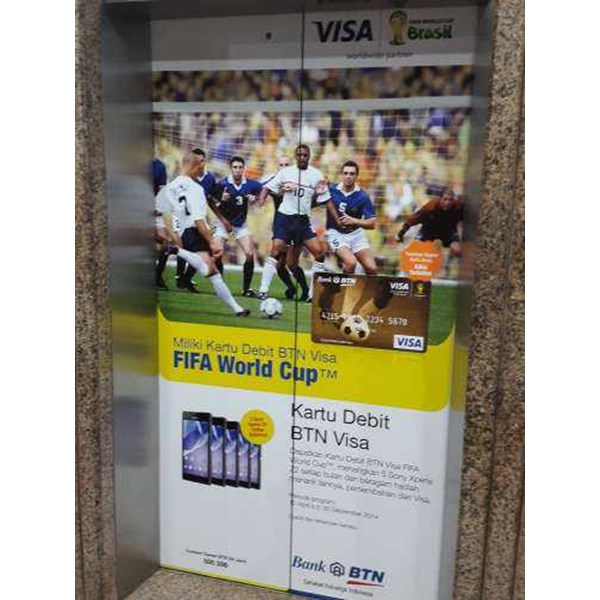 sticker lift btn debit visa fifa world cup-1