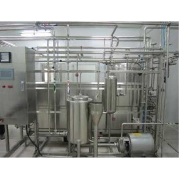 masin extract, evaporator decompression-3