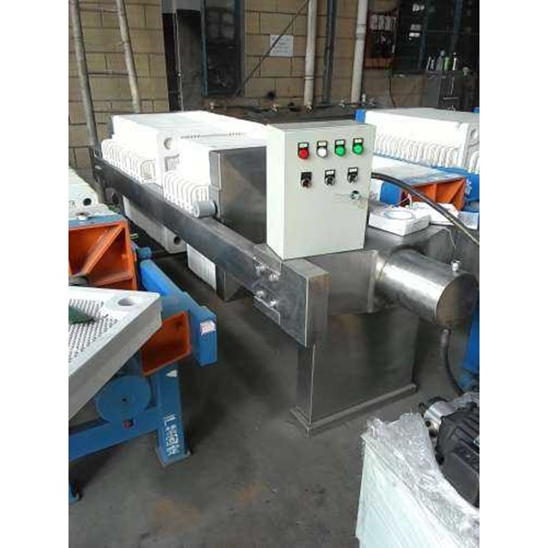 masin extract, evaporator decompression-2