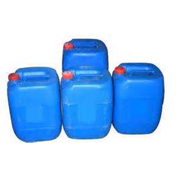 cooling water treatment ( cwt) -ppb