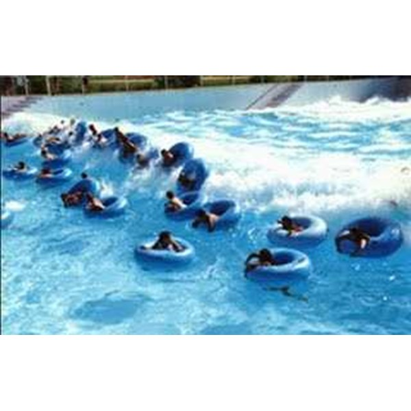 waterpark-1
