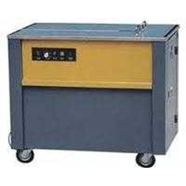 strapping machine - mesin straping