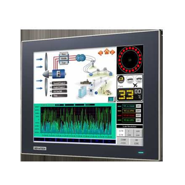 webop-3120t : 12 operator panel with wide operating temperature-2