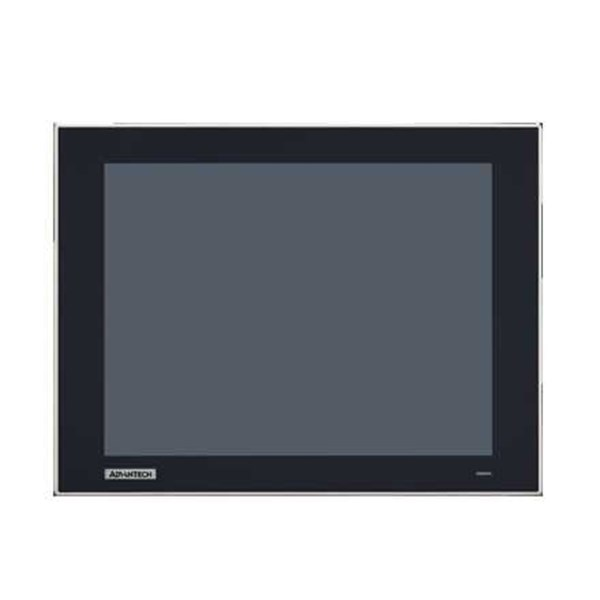 webop-3120t : 12 operator panel with wide operating temperature-3